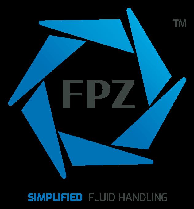 Fpz / Boyser.sk
